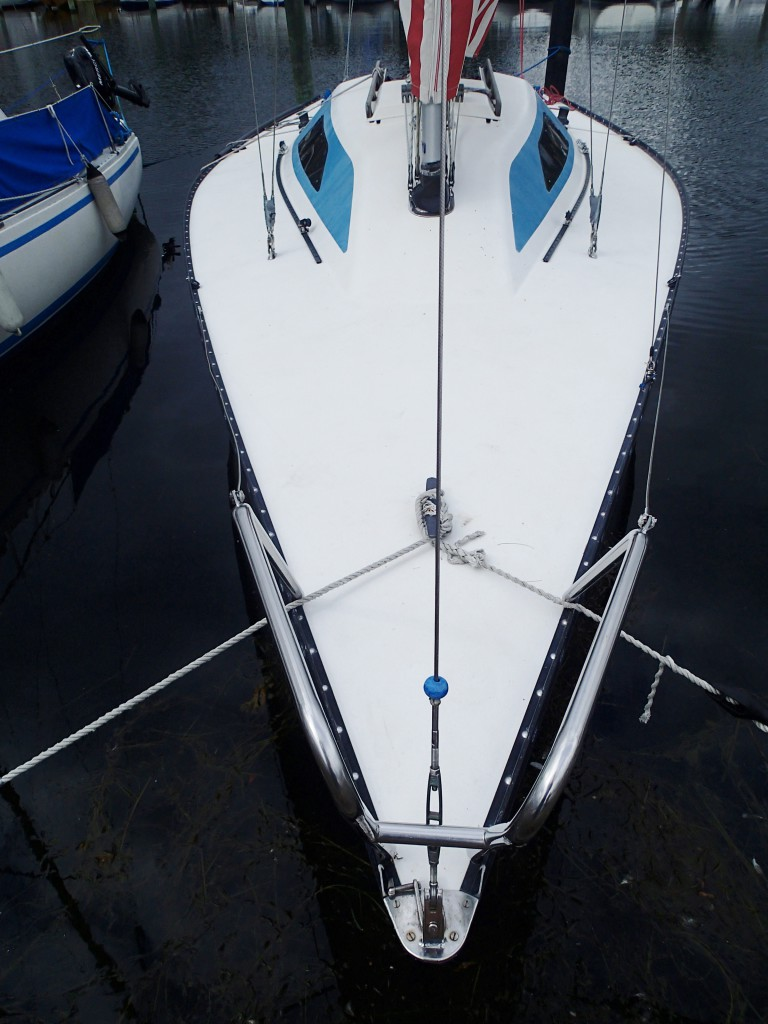 X79 for sale_til salg
