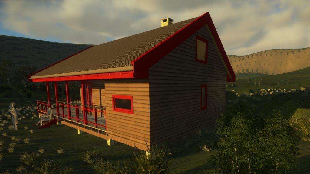 sulen-hytte-med-reel-konstruksjon_004