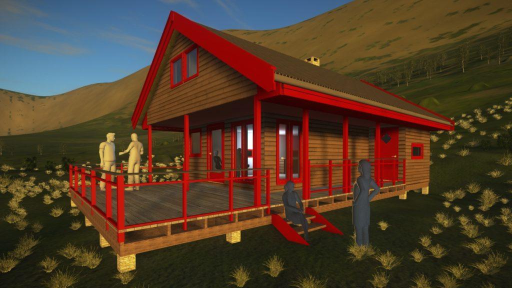 sulen-hytte-med-reel-konstruksjon_007