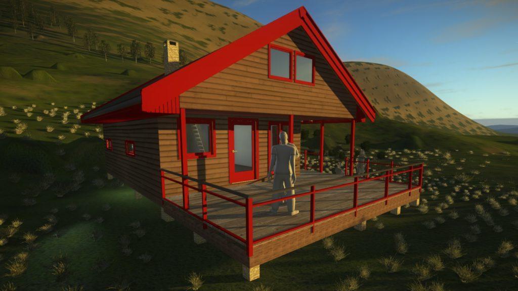 sulen-hytte-med-reel-konstruksjon_008