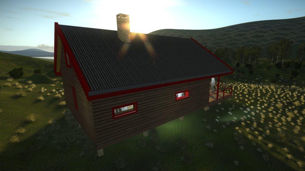 sulen-hytte-med-reel-konstruksjon_009