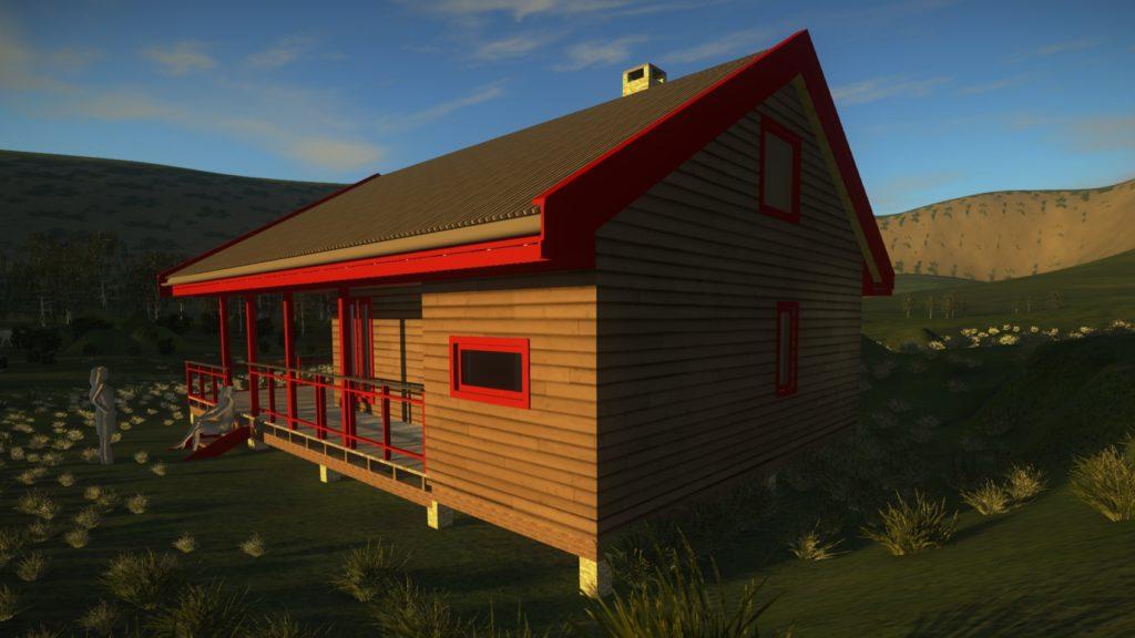 sulen-hytte-med-reel-konstruksjon_010